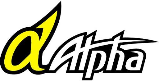 ALPHA PLUS ENGINES
