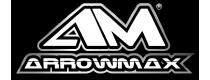 ARROWMAX RC